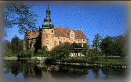 slottetn