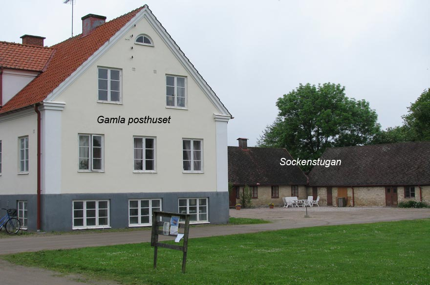 sockisposthuset